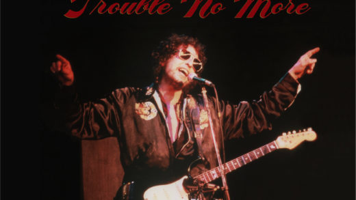 Bob Dylan - Trouble No More Recensione