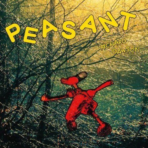 Richard Dawson - Peasant recensione