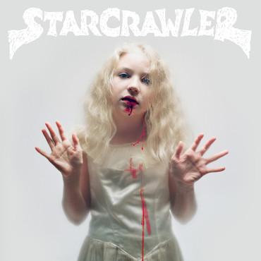 starcrawler -starcrawler | recensione