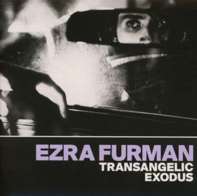 Ezra Furman - Transangelic Exodus | recensione