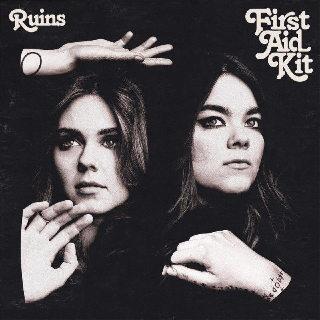 First Aid Kit - Ruins | Recensione