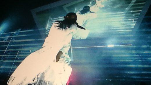 Concerto: Kendrick Lamar Live @ Parigi