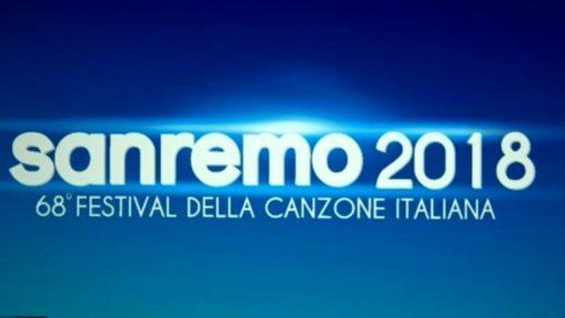 Articolo: A scuola da John Vignola 41 – Sanremo 2018: dove sono le canzoni?