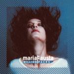 MariaFausta – Million Faces recensione
