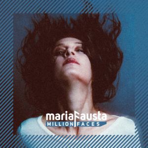 MariaFausta – Million Faces recensione
