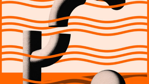 Hookworms – Microshift Recensione