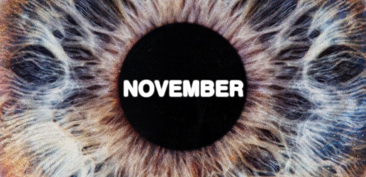 SiR – November Recensione