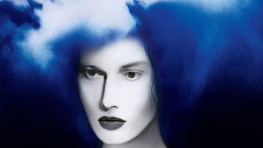 : Jack White – Boarding House Reach