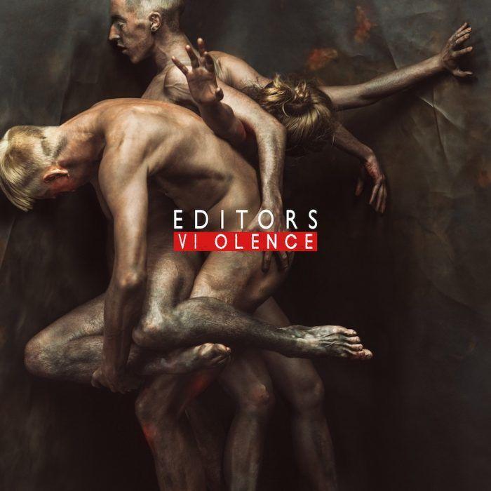 Editors – Violence