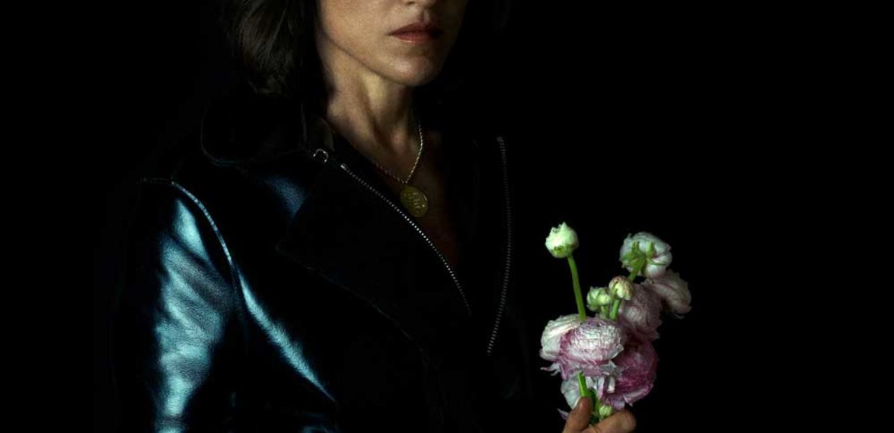 Joan As Police Woman - Damned Devotion | recensione
