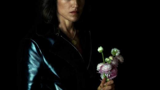 Joan As Police Woman - Damned Devotion   recensione
