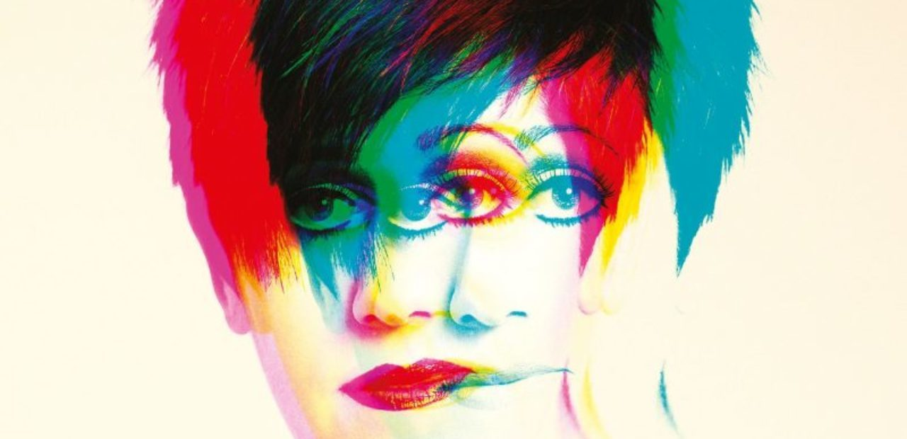Tracey Thorn - Record   recensione