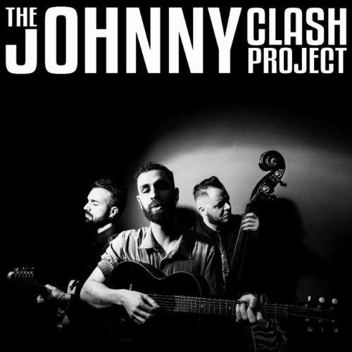 The Johnny Clash Project Recensione