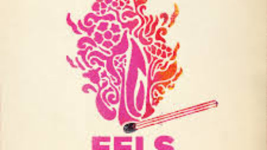 Eels - The Decostruction | Recensione