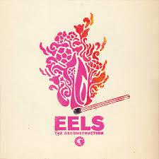 Eels - The Decostruction | Recensione