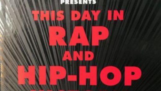 Articolo: Dr. Dre e Chuck D