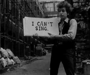 Bob Dylan, Genova, 25 aprile 2018