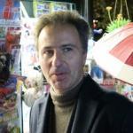 Marco Zoppas
