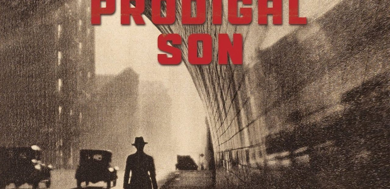Ry Cooder – The Prodigal Son