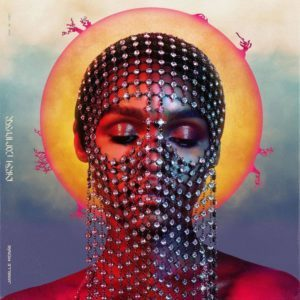 Janelle Monae – Dirty Computer