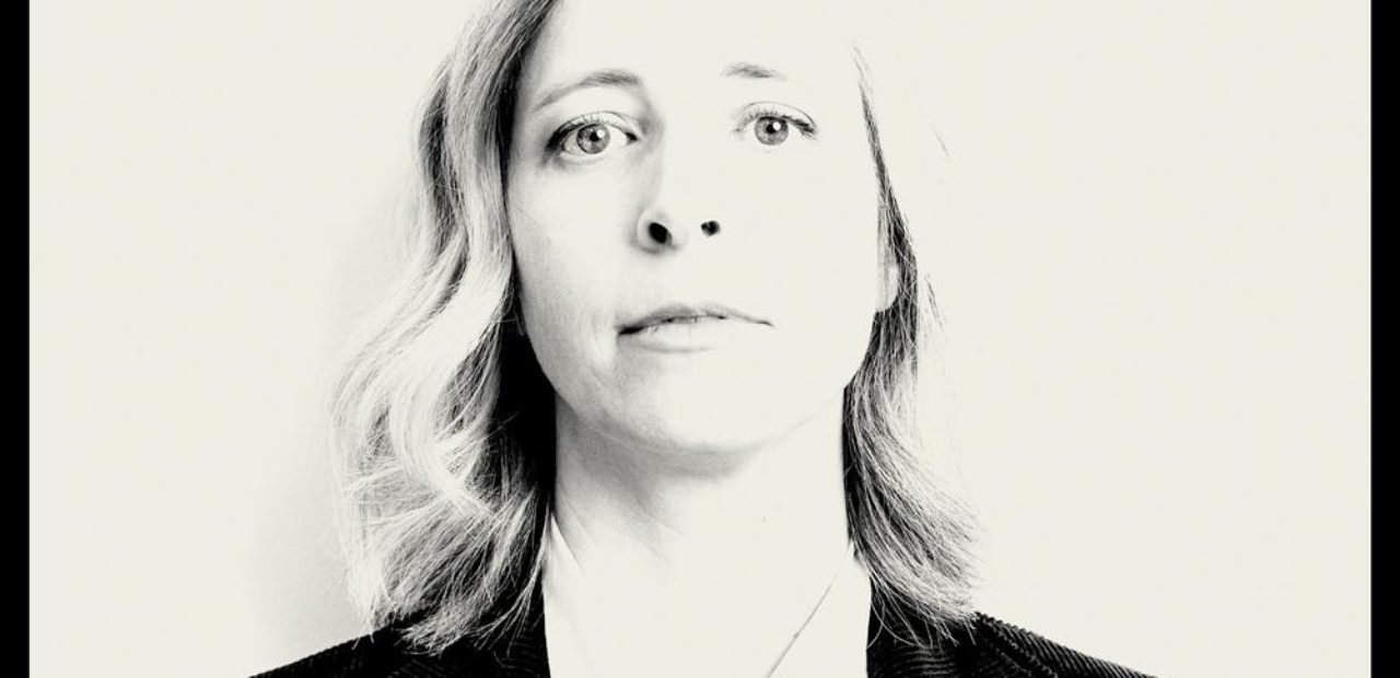 Laura Veirs - The Lookout | Recensione album