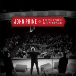 John Prine – The Tree Of Forgiveness recensione