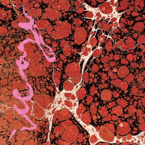 Iceage – Beyondless