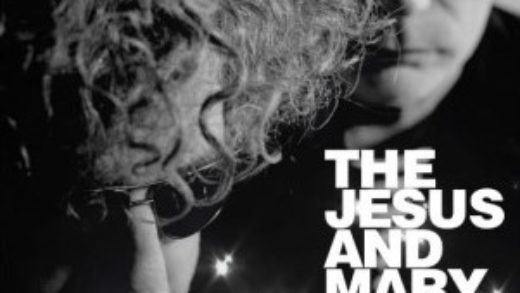 The Jesus And Mary Chain, Genova ! Recensione concerto