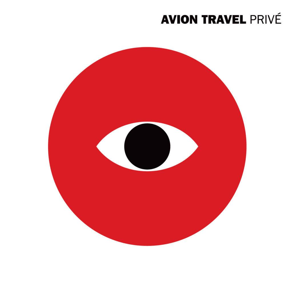 Avion Travel - Privé | Recensione album