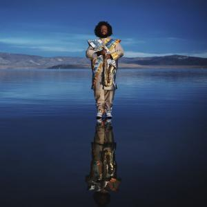 Kamasi Washington - Heaven And Earth | Recensione