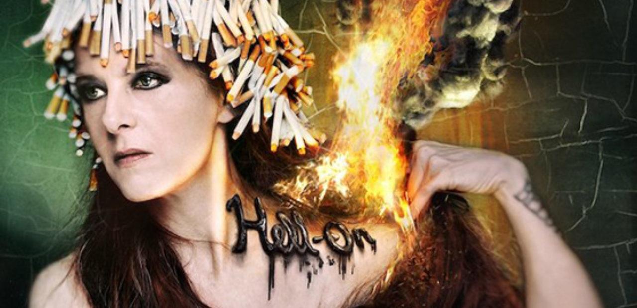 Neko Case - Hell-On | Recensione album