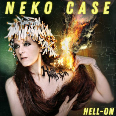 Neko Case - Hell-On | Recensione album