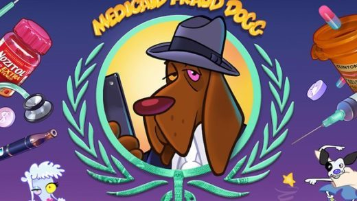 Parliament - Medicaid Fraud Dogg | Recensione