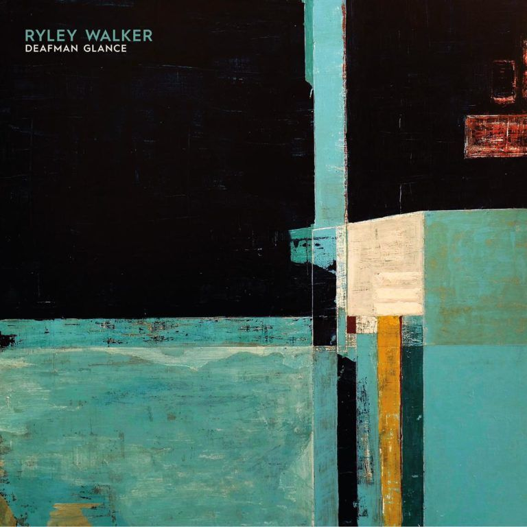 Ryley Walker - Deafman Glance | Recensione album