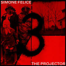 Simone Felice - The Projector | Recensione album