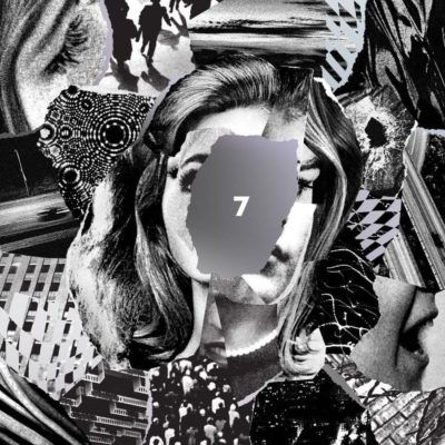 Beach House – 7 Recensione