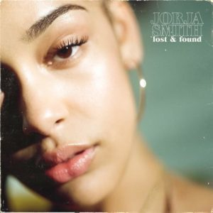 Jorja Smith - Lost & Found | Recensione