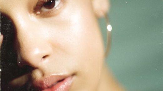 Jorja Smith - Lost & Found   Recensione