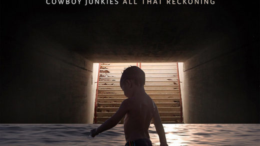 Cowboy Junkies - All That Reckoning | Recensione Tomtomrock