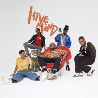 The Internet - Hive Mind | Recensione