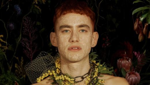 Years & Years - Palo Santo | Recensione