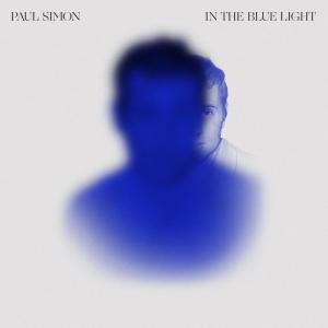 Paul Simon - In The Blue Light Recensione