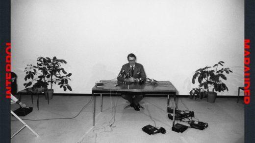 Interpol - Marauder | Recensione Tomtomrock