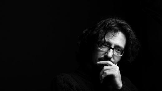 Intervista: Marco Rovelli e la musica come sfera dell'agire