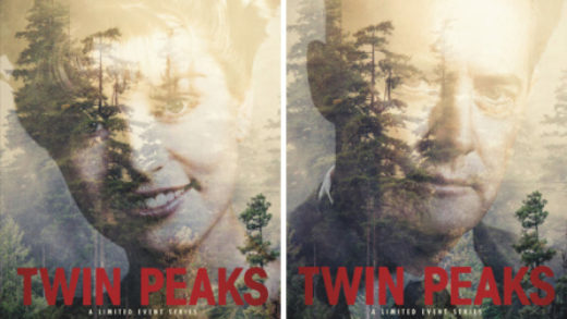 Rock e letteratura: David Bowie e Twin Peaks