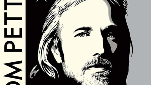 Recensione: Tom Petty - An American Treasure