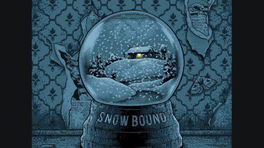 The Chills – Snow Bound