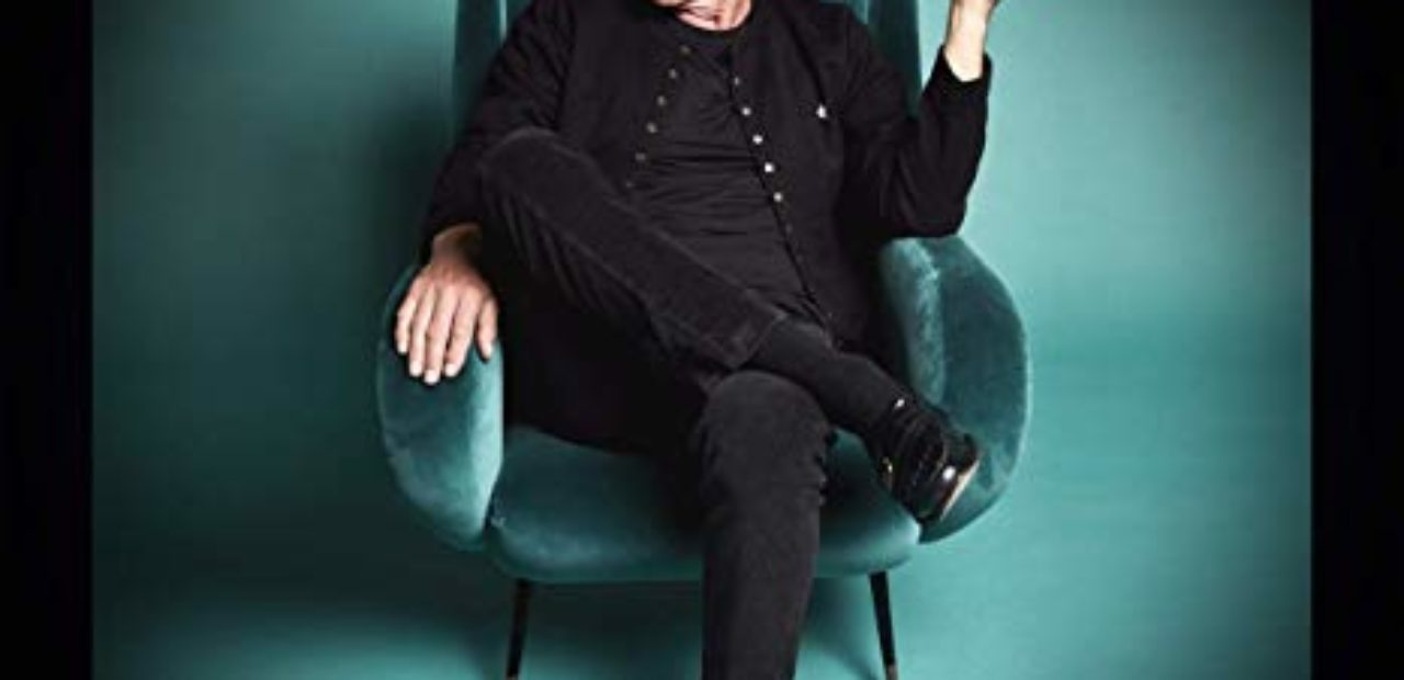 Paul Weller - True Meanings   Recensione Tomtomrock
