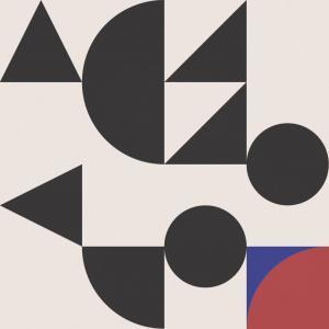 Teleman - Family Of Aliens | Recensione album