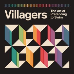 Villagers - The Art Of Pretending To Swim | Recensione album